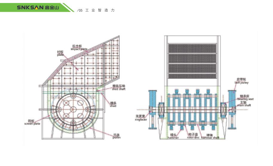锤破构造图.png