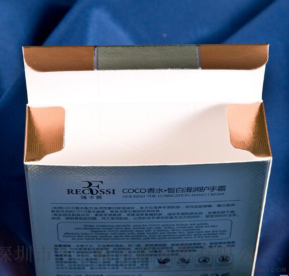 護手霜包裝盒子.jpg