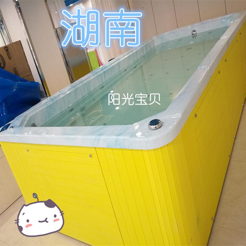 嬰兒游泳池,陽光寶貝嬰兒游泳館,兒童泳缸設備892897425