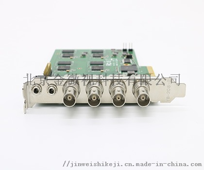 JWS-X4-SDI2.jpg