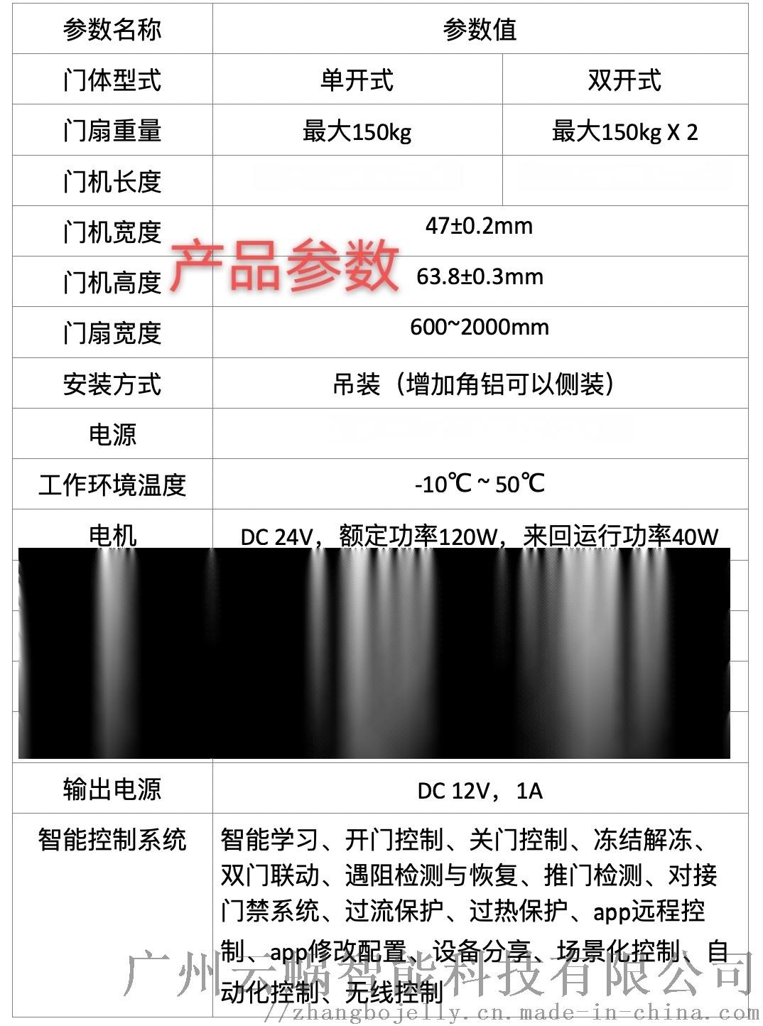 微信图片_20200506135535.jpg