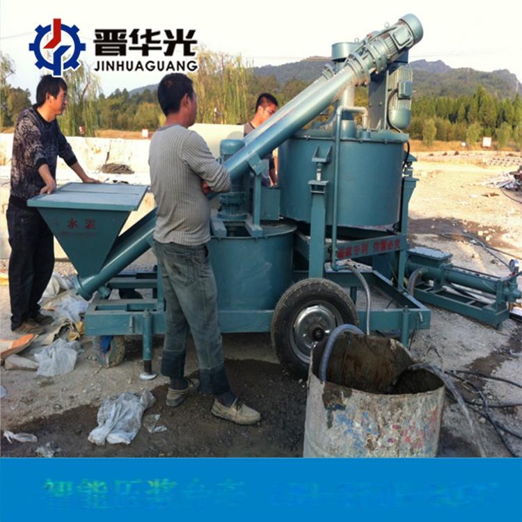 廣東27噸小型前卡頂預應力張拉千斤頂