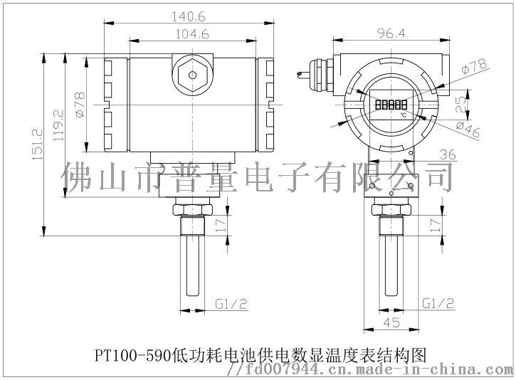 PT100-590-JG.jpg