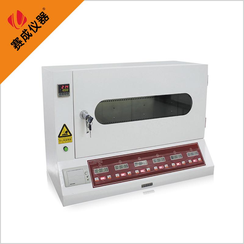 WKC-6S温控型持粘性测试仪.jpg
