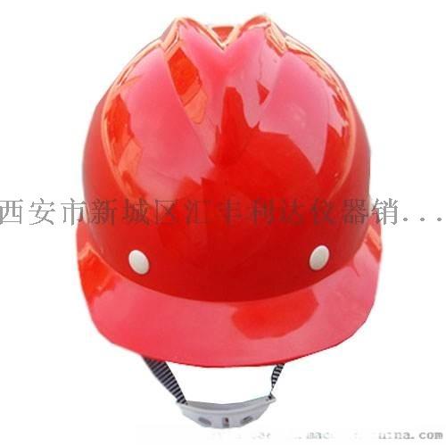西安哪里有卖安全帽13891913067759376002
