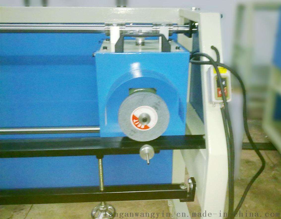 半自動磨膠機4.jpg