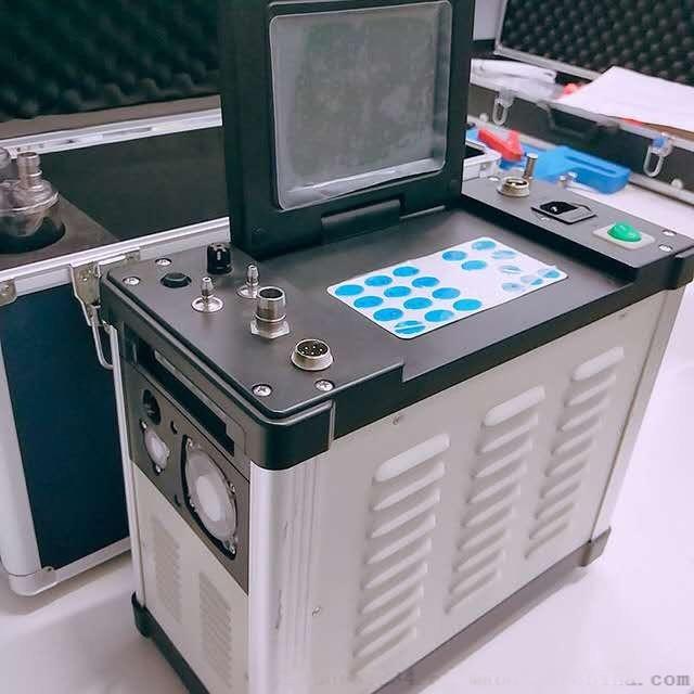 LB-70C自动烟尘烟气测试仪厂家直销采样器4.jpg