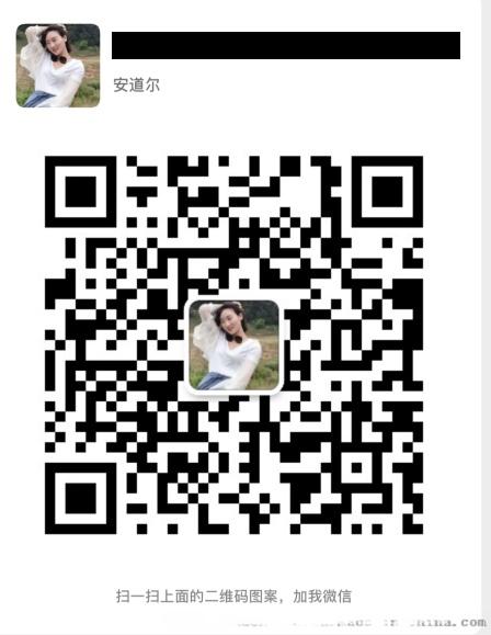 c09aec48fd07d2c354d92027b16bbc4.png