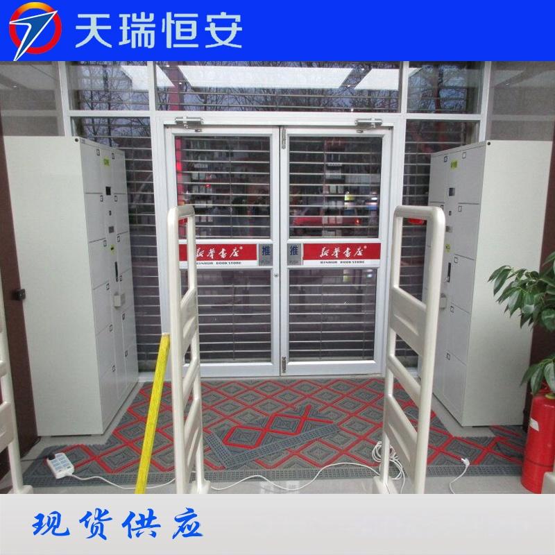 智能储物柜案例4现货供应010主图.jpg