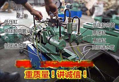 4dsy電動試壓泵11.jpg