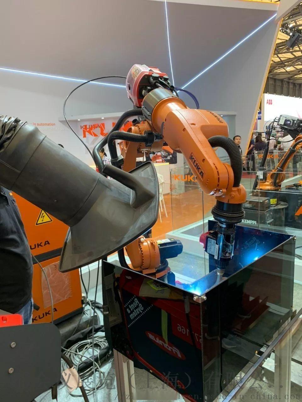 2019中国(广州)机器人展览会807765902