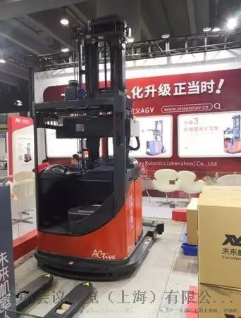 2019中国(广州)机器人展览会807765892