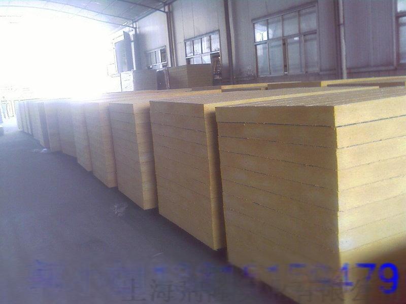 樱花岩棉板 幕墙用保温岩棉板71506612