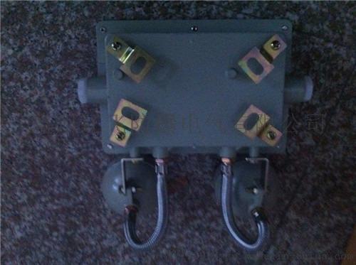 CBBJ防爆应急灯、LED防爆双头应急灯795222302