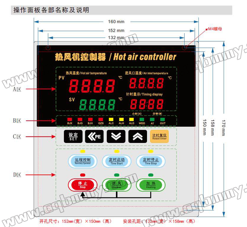 深圳高压热风发生器5-10-15KW (10).jpg