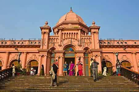 孟加拉1.jpg