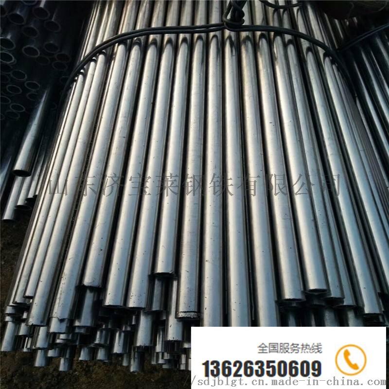 油缸管,定尺油缸管,精密油缸管103713912