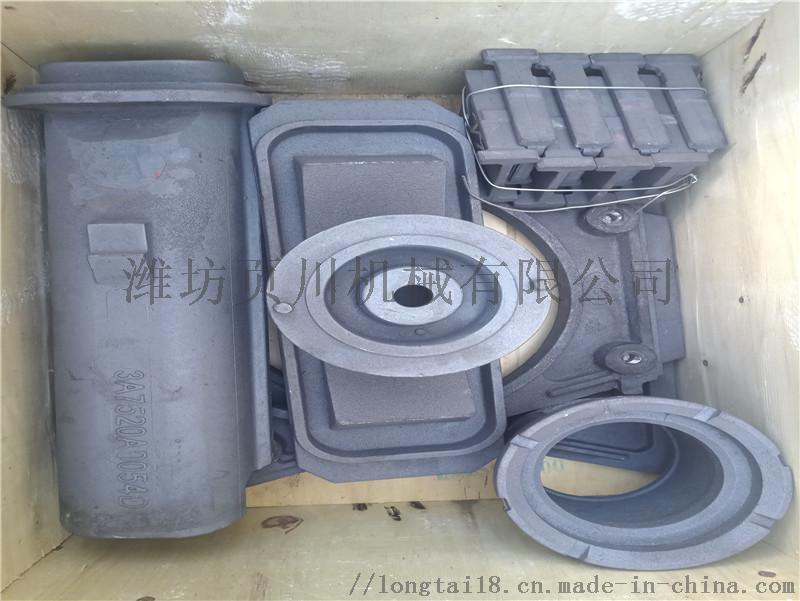 斯潘塞CV35配件/抛丸机耐磨护板/抛丸机侧护板930813165