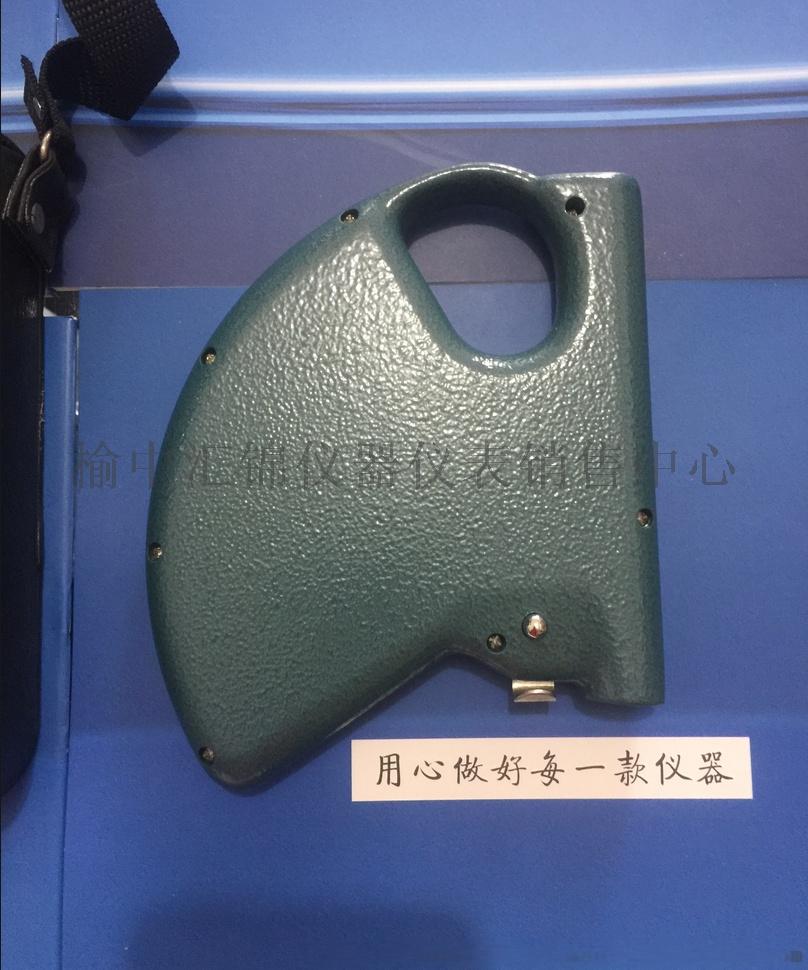 西安CGQ-1型直读式测高器13572886989910145835