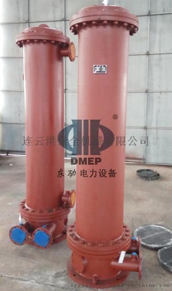 冷油器换管,换管束,维修改造油冷器766840115