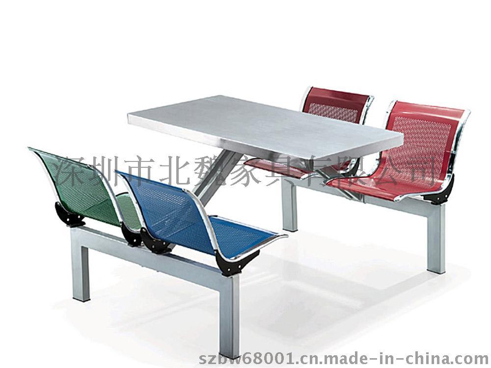 食堂餐桌椅、连体餐桌椅、四人连体餐桌椅、广东餐桌椅、郑州不锈钢餐桌椅、焦作不锈钢餐桌椅、周口不锈钢餐桌椅、开封不锈钢餐桌椅、食堂不锈钢餐桌椅、不锈钢餐桌690877305