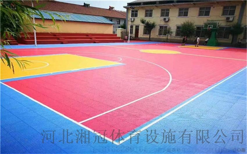 安装施工悬浮拼装地板云南陕西吉林厂家价钱公道798297345