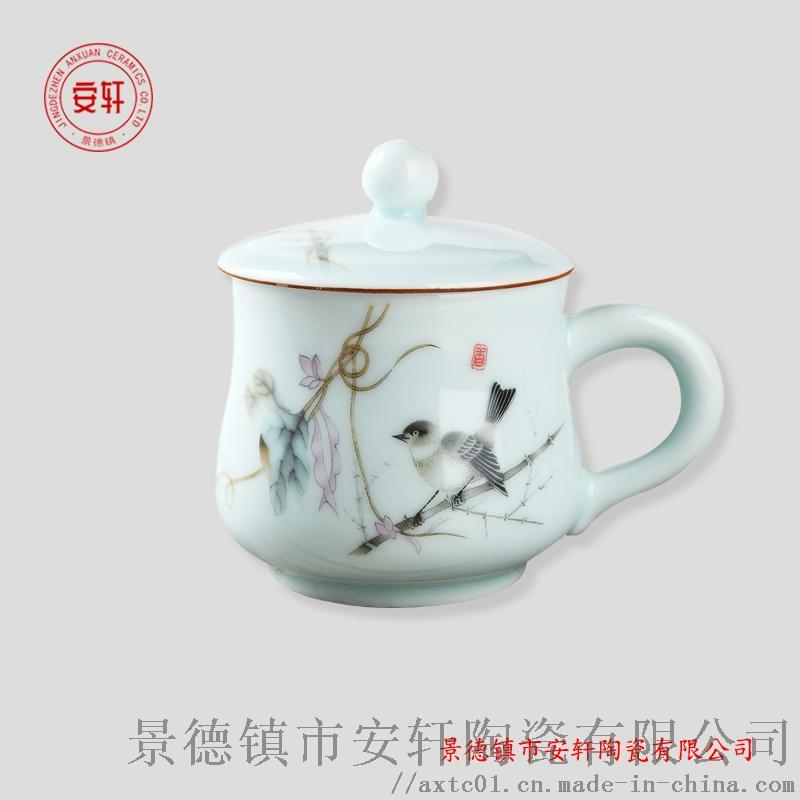 战友聚会礼品茶杯5.jpg
