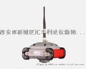 西安哪里有卖RTK测量系统18992812668800069705