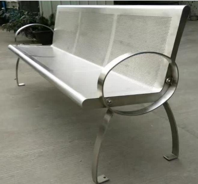厂家直销304不锈钢排椅、行政大厅不锈钢公共排椅31636585