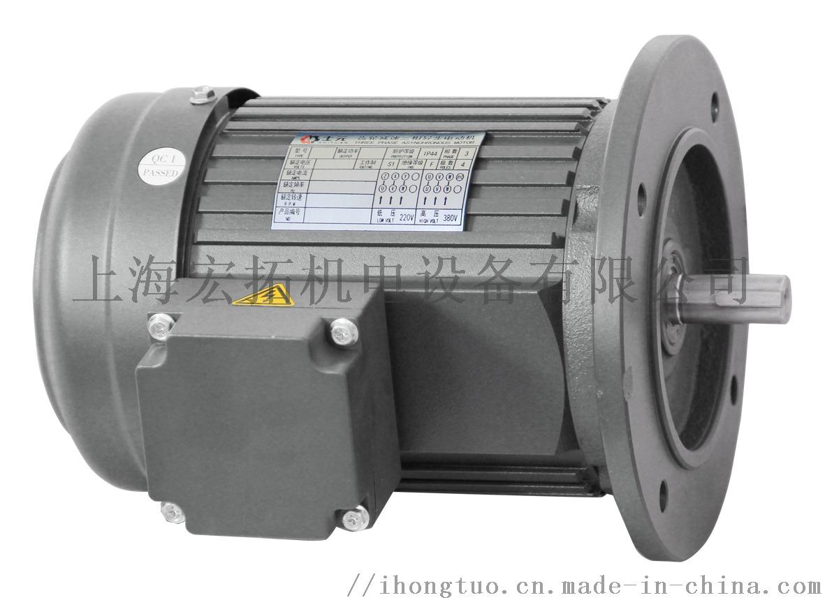 IEC标准型B5.jpg