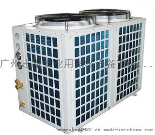 广州驰腾热泵烘干机,高效节能769407135