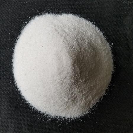 重庆石英砂滤料价格