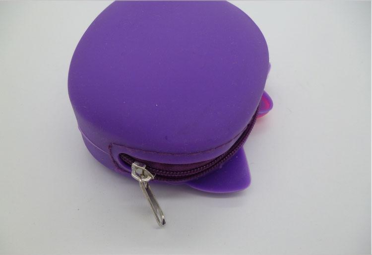 紫色矽膠包包詳情_10.jpg