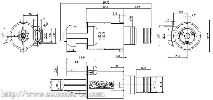 BS-0737V-01.jpg