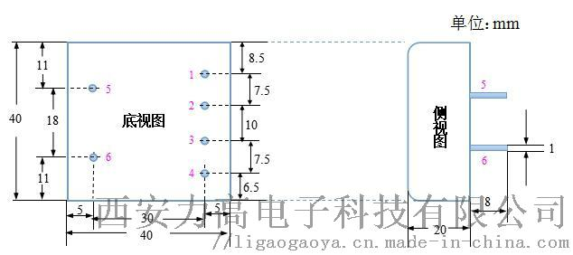 6腳圖.jpg
