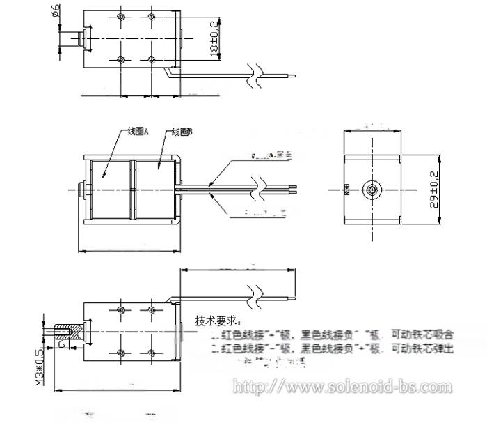 BS-K1240S-53.jpg