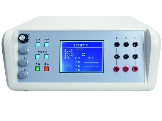 BHE-100T单路便携式干扰电治疗仪.jpg
