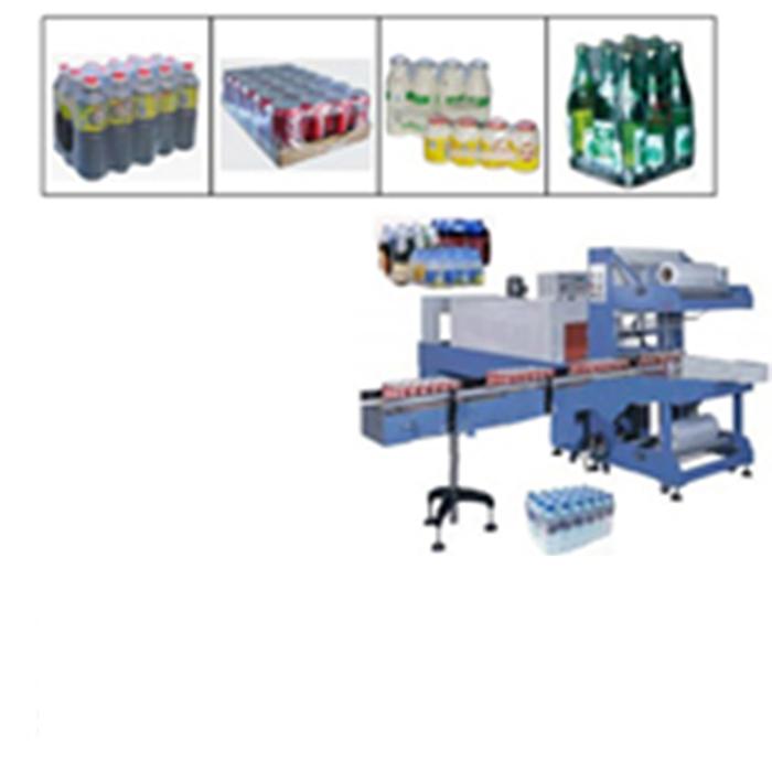 TW-505A可乐易拉罐饮料瓶热收缩包装机.jpg