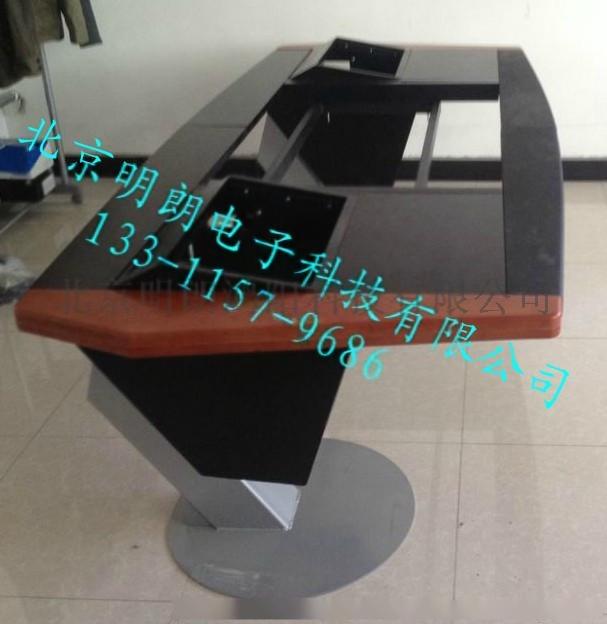 播音桌01 (206).jpg
