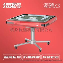SGX`NEXE5KTM~37$NCS9GTM.png