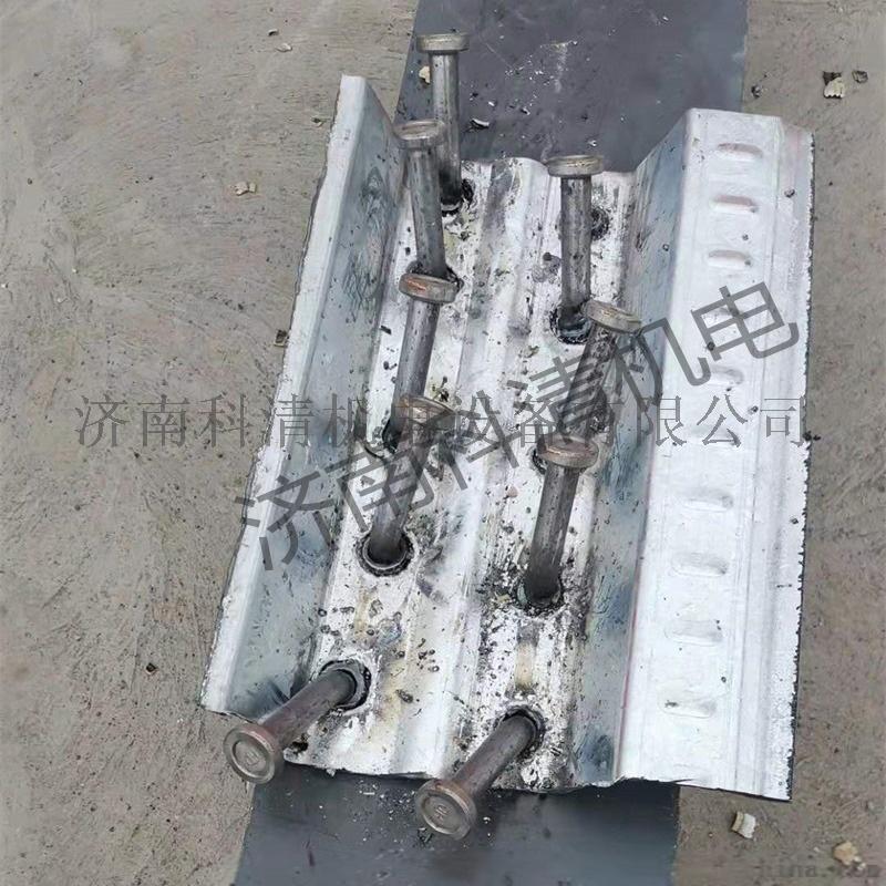 焊机3.jpg