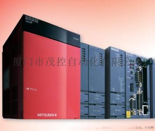 三菱PLC/FX3U-16MT-DS836328212