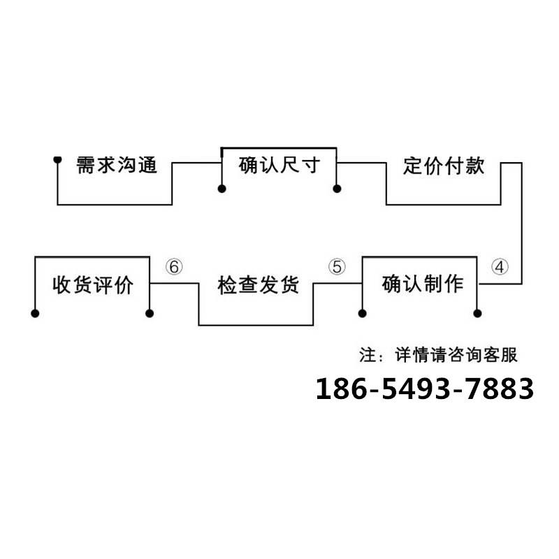 颗粒机模具支持定做 各种压缩比颗粒成型模具125896912