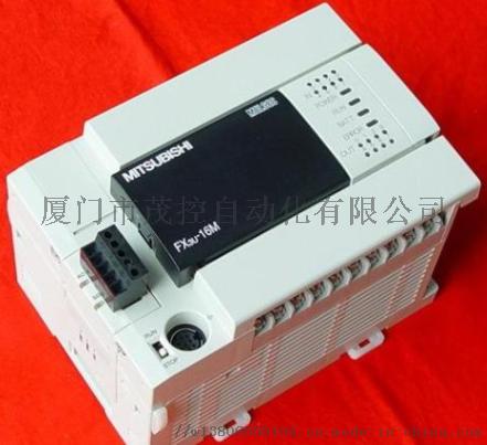 三菱PLC/FX3U-64MR/DS836609672