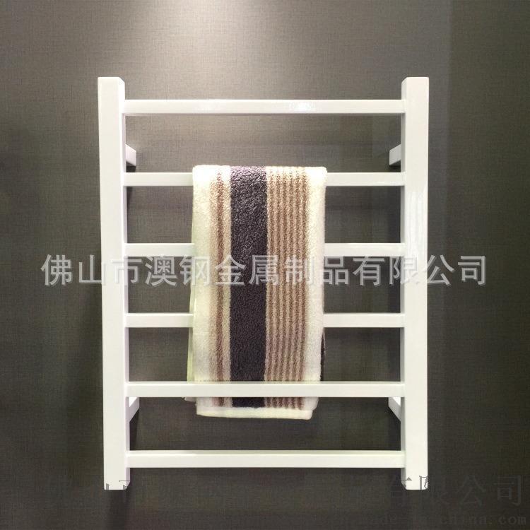 喷涂式方管毛巾架-10.png