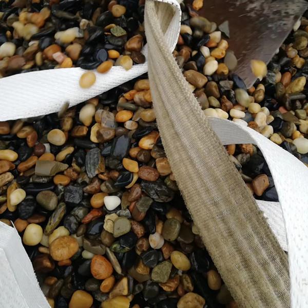 鹅卵石滤料多少钱一吨_鹅卵石滤料价格_厂家批发。832896702