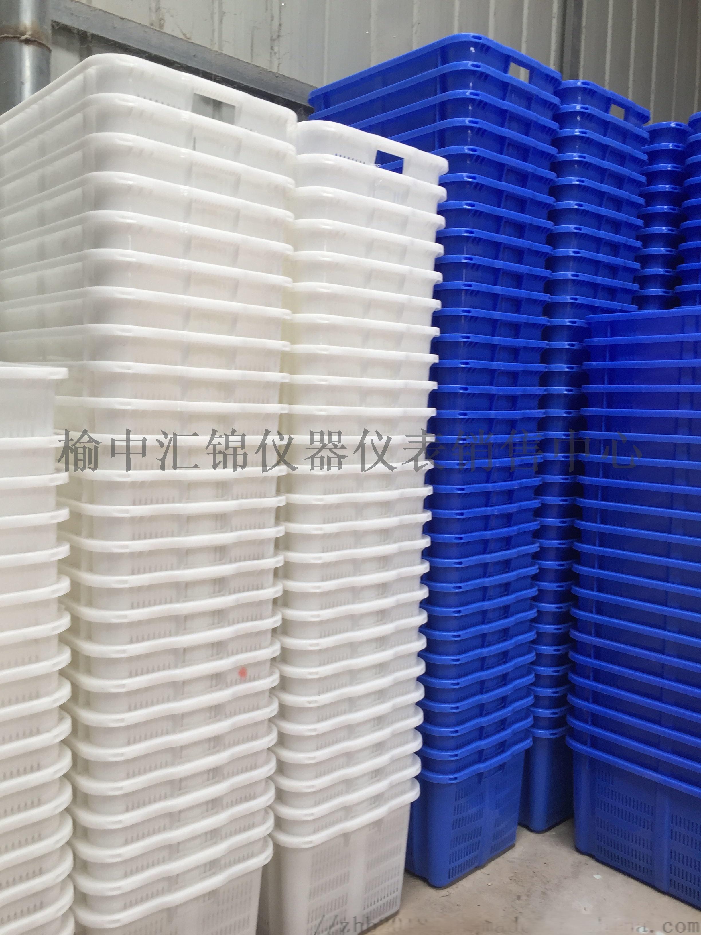 兰州塑料托盘兰州塑料框13919031250114853655