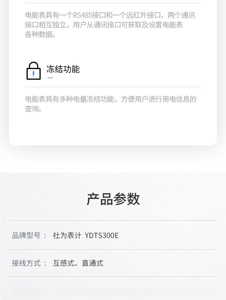社为表计(广合)-三相-YDTS300E(英文版)_13.jpg