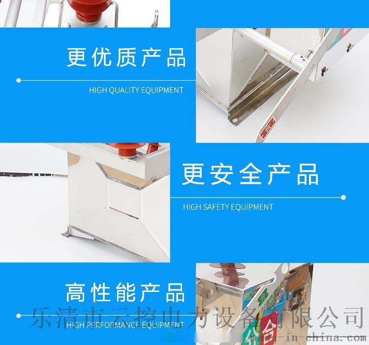 2_看圖王(45)_10.jpg