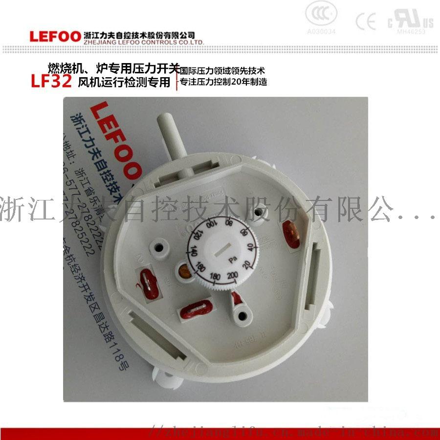 风压控制柜 防排烟风机旁通阀专用控制系统器99027525